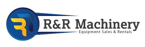 R & R Machinery